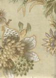 Windermere Wallpaper WI00102 By Smith & Fellows For Portfolio